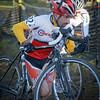 Granogue Cyclocross Sunday Races-05545