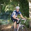 Granogue Cyclocross Sunday Races-07615