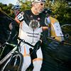 Granogue Cyclocross Sunday Races-07561