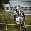 Granogue Cyclocross Sunday Races-07891