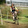Granogue Cyclocross Sunday Races-07813