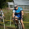 Granogue Cyclocross Sunday Races-07850