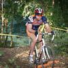 Granogue Cyclocross Sunday Races-07622