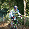 Granogue Cyclocross Sunday Races-07633