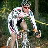 Granogue Cyclocross Sunday Races-07719