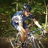 Granogue Cyclocross Sunday Races-05596
