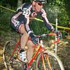 Granogue Cyclocross Sunday Races-05556