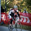 Granogue Cyclocross Sunday Races-07660