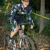 Granogue Cyclocross Sunday Races-07722
