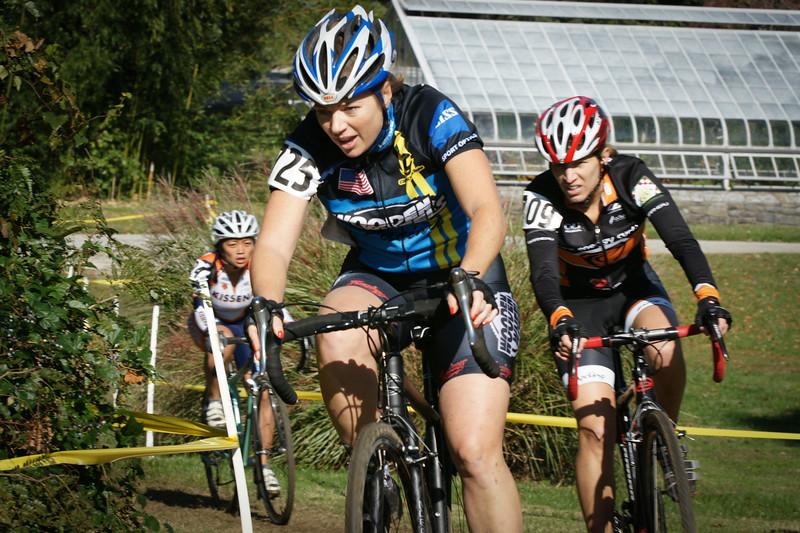 Granogue Cyclocross Sunday Races-07872