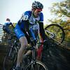Granogue Cyclocross Sunday Races-07559