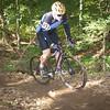 Granogue Cyclocross Sunday Races-05578
