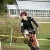 Granogue Cyclocross Sunday Races-07865