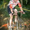 Granogue Cyclocross Sunday Races-05562