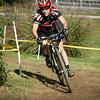 Granogue Cyclocross Sunday Races-07817