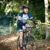 Granogue Cyclocross Sunday Races-07618