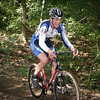 Granogue Cyclocross Sunday Races-05608