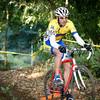 Granogue Cyclocross Sunday Races-07585