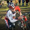 Granogue Cyclocross Sunday Races-05553