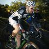 Granogue Cyclocross Sunday Races-07556