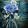 Granogue Cyclocross Sunday Races-05544