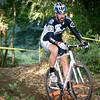 Granogue Cyclocross Sunday Races-07589