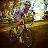 Granogue Cyclocross Sunday Races-05520