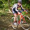 Granogue Cyclocross Sunday Races-05645