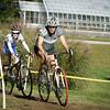Granogue Cyclocross Sunday Races-07908
