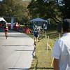 Granogue Cyclocross Sunday Races-07983