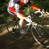Granogue Cyclocross Sunday Races-05590