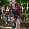 Granogue Cyclocross Sunday Races-07756