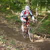 Granogue Cyclocross Sunday Races-05600