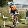 Granogue Cyclocross Sunday Races-07816