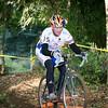 Granogue Cyclocross Sunday Races-07624