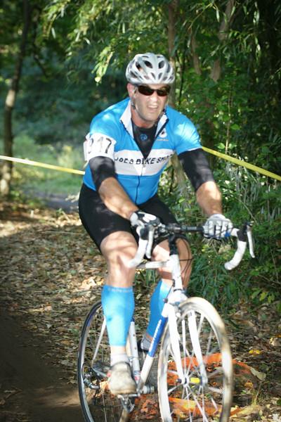 Granogue Cyclocross Sunday Races-07706