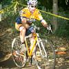 Granogue Cyclocross Sunday Races-05560
