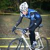Granogue Cyclocross Sunday Races-07570