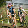 Granogue Cyclocross Sunday Races-07857
