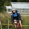 Granogue Cyclocross Sunday Races-07898