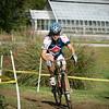 Granogue Cyclocross Sunday Races-07825