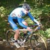 Granogue Cyclocross Sunday Races-05597