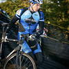 Granogue Cyclocross Sunday Races-07553