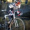 Granogue Cyclocross Sunday Races-05536