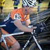 Granogue Cyclocross Sunday Races-05543