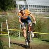 Granogue Cyclocross Sunday Races-07815