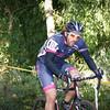 Granogue Cyclocross Sunday Races-07626