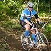 Granogue Cyclocross Sunday Races-05622