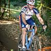 Granogue Cyclocross Sunday Races-07732
