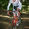 Granogue Cyclocross Sunday Races-07753